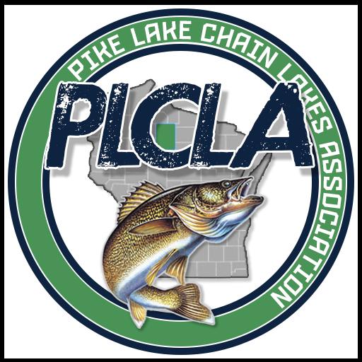 PLCLA Logo